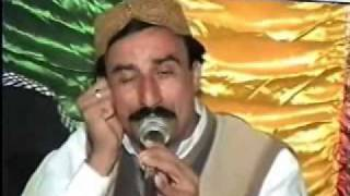 Saif ul Malook By Qadeer Butt & Sain Sohail width=