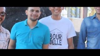 Bourdelle - Promo, teaser Hard Rock Rising.