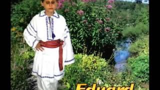 Eduard Leanca -  Din copita murgul bate