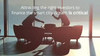 Financing Smart Cities