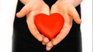 Brayan - Miłość czy porażka