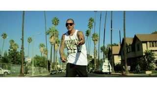 BonesLA feat. TYG - Sunny California