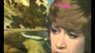 ΛΙΤΣΑ ΔΙΑΜΑΝΤΗ - ΜΟΝΑΞΙΑ  ( VIDEO )