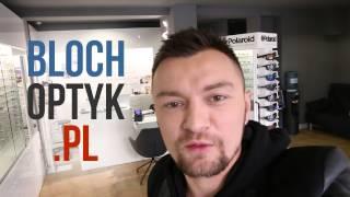Liber - Bloch Selfie