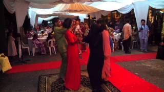Bhangra dance malaysia 2
