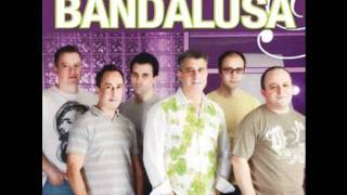 BANDALUSA - A Linguaruda