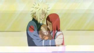 Naruto - Decision (RŮDE Remix)