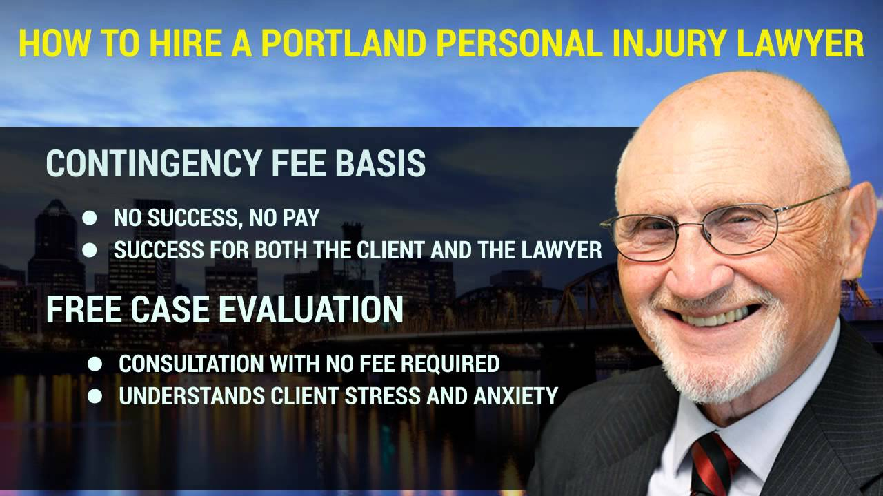 Slip And Fall Law Firms Middle Granville NY