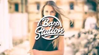 Cheat Codes - Sex ft. Kris Kross Amsterdam [Bass Boosted]