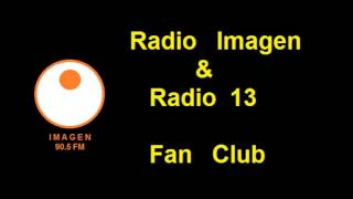 Goodbye Girl - Bread  ** Radio Imagen & Radio 13 Music Fan