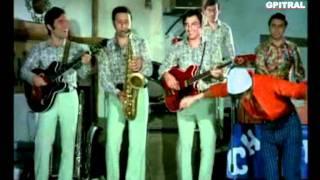 ΤΟ ΚΟΡΙΤΣΙ ΤΟΥ ΦΙΛΟΥ ΜΟΥ ΛΑΚΗΣ ΤΖΟΡΝΤΑΝΕΛΛΙ 60's 70's POP