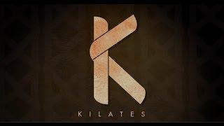 "Kilates - Making Of video ""Tu Ritmo"""