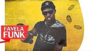 MC Kekel e Léo Stronda - Não Esquece o Skunk (Luck Muzik) Lançamento 2017