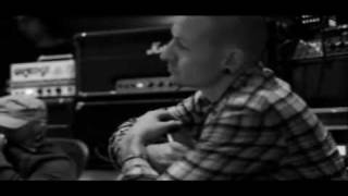 Linkin Park The Messenger (Unofficial Music video)