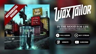 Wax Tailor - Until Heaven Stops The Rain (Instrumental)