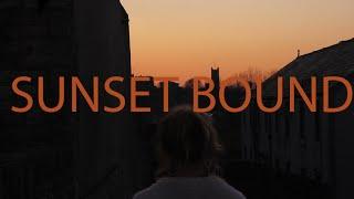 'Sunset Bound' - A Short Film by Izzy Pye