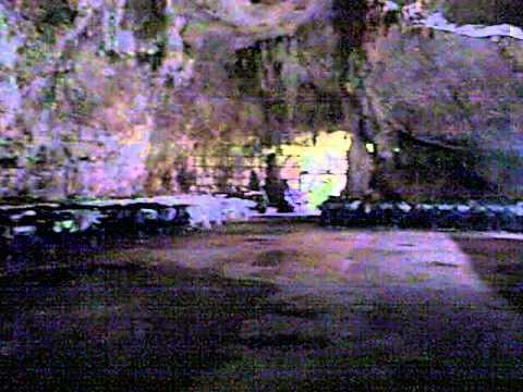 Cueva Pajita Lares Puerto Rico # 5