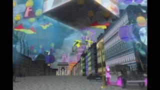 Gankutsuou; Count of Monte Cristo AMV : Dreamhunt