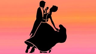 Waltz No 2 - Dmitri Shostakovich