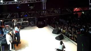 Mr. Catra - THE FUNK LIVE NO CORINGA 07/01/12
