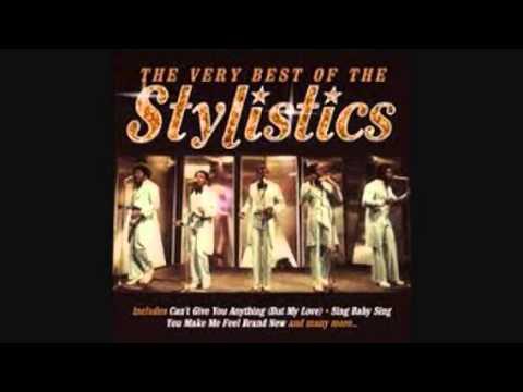 the-stylistics-sixteen-bars-thewordsandmelodies
