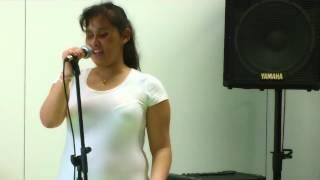 Nayara Godoy - Sueltalo