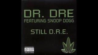 Dr. Dre & Snoop Dogg vs W&W, Daft Punk & Ummet Ozcan - Still D.R.E. The Code (Juninho Mash-up)