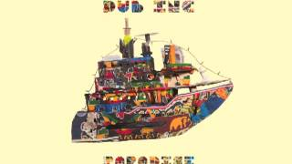 """DUB INC - Paradise (Album """"Paradise"""")"""
