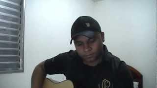 My sacrifice - Creed / Prisão sem grade - Jorge e Mateus