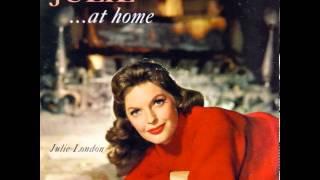 Julie London - Sentimental Journey 1960
