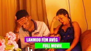 Lanmou Fòkè dèfwa (Sorcière en série / Full Movie)