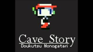 Cave Story - Plantation Theme (Ethereal Psyche FamiTracker Cover)