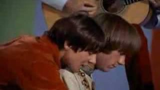 Daydream Believer-Davy Jones