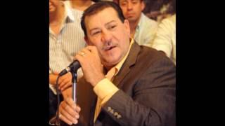 Seguiré mi viaje - Tito Rojas