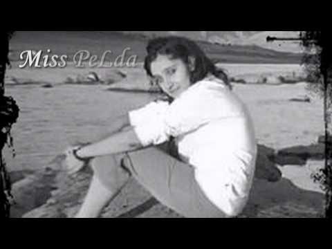 ArabeskRap Beyaban - Miss Pelda Ft Dj Suskun - Ashabi-Kelam - (KaLbimdeki Askı Avut) - 2012
