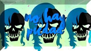 Suicide Squad - Purple Lamborghini (Traducida al Español) // Skrillex & Rick Ross
