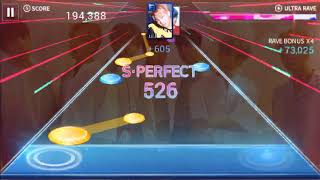 SUPERSTAR BTS | Pied Piper (Hard)