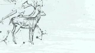 Ink Coldplay subtitulada al español lyrics