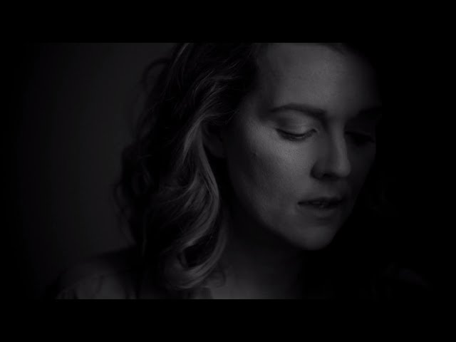 "Vídeo oficial de ""The Joke"" de Brandi Carlile"