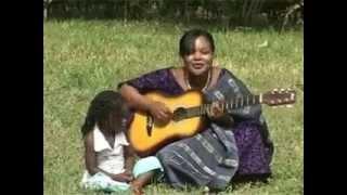 Bahati Bukuku - Magonjwa Yote (Official HD Song) width=
