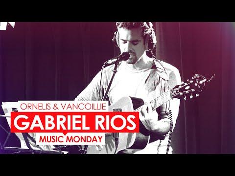 gabriel-rios-seven-nation-army-live-bij-q-q-music