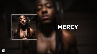 [FREE] Ace Hood Type Beat - MERCY | Meek Mill Type Beat 2018 | James Gold