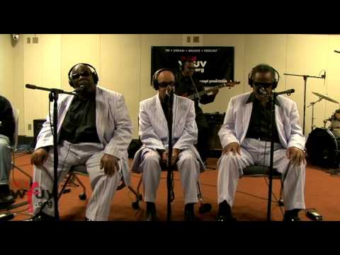 the-blind-boys-of-alabama-amazing-grace-live-at-wfuv-wfuvradio