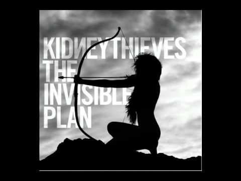 kidneythieves-floating-angels-anthony-hartley