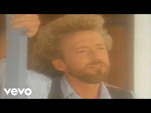 Dont Close Your Eyes de Keith Whitley Letra y Video