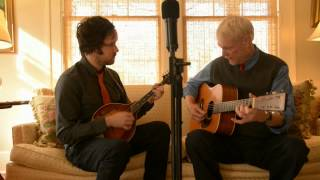 Tommy Edwards & Andrew Marlin - All The Good Times Are Past and Gone