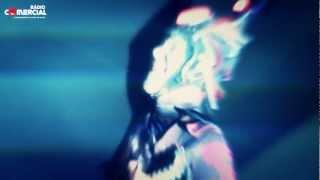 Rádio Comercial | Blasted Mechanism no Optimus Alive 2012