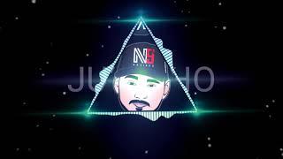 MC Novinho  rock rock rock rock  (Dj juninho)