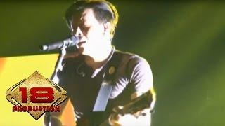 NOAH - Yellow  (Live Konser Lampung 2 Maret 2014)
