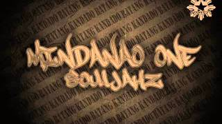 Magpahalaga TEASER - Mindanao One Souljahz with Crazy Family
